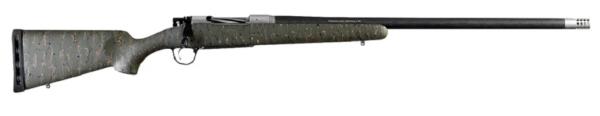 Christensen Arms Ridgeline 300 WSM