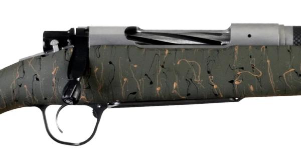 Christensen Arms Ridgeline