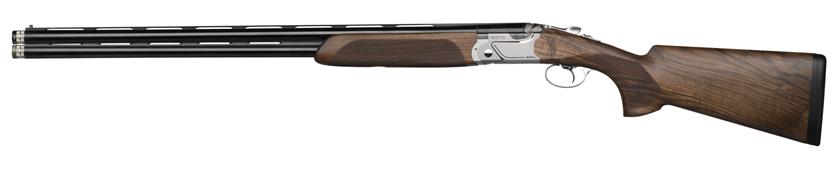 Beretta 694 Sporting LH