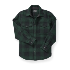 Filson Men's Beartooth Jac-Shirt