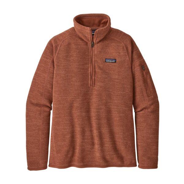 Patagonia Women's Better Sweater