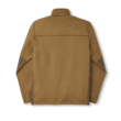 Filson Men's Shuksan Half-Zip Fleece