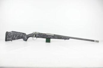 Fierce Firearms CT Edge