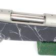 Fierce Firearms Carbon Fury 6.5 Creedmoor