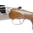 Beretta 692 X Trap