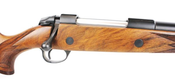 Sako 85 Bavarian 7mm Rem