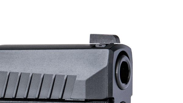 Sig Sauer P320 XCompact