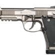 Beretta 92X Performance 9mm