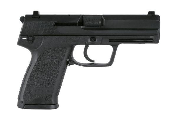 Heckler & Koch USP45