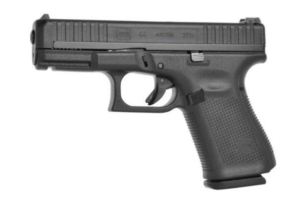 Glock G44 Compact 22LR
