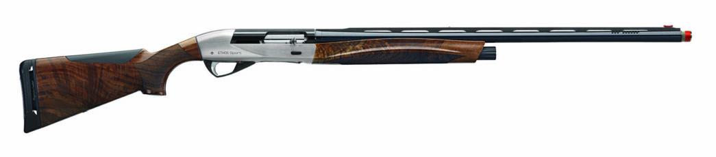 Benelli ETHOS Sport Shotgun
