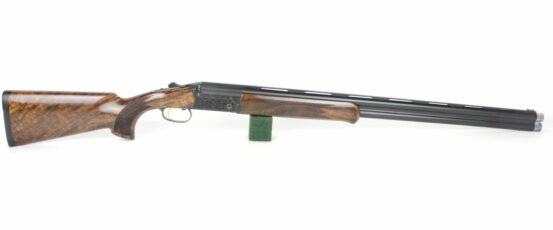 Blaser F3 Sporting Bonsi Scroll