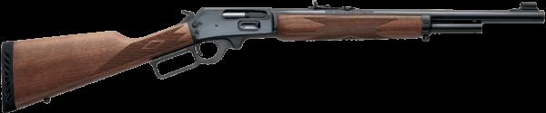 Marlin Model 1895G 45-70