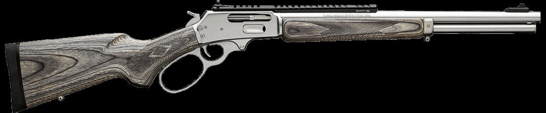 Marlin Model 1895SBL 45-70
