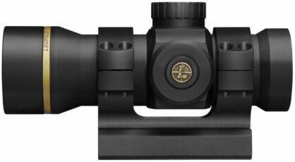 Leupold Freedom Red Dot Sight 1x34mm