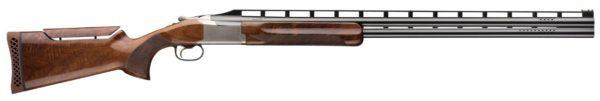 Browning Citori 725 Trap Adj Comb