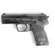 Heckler & Koch USP9 (V1) DA/SA 9mm