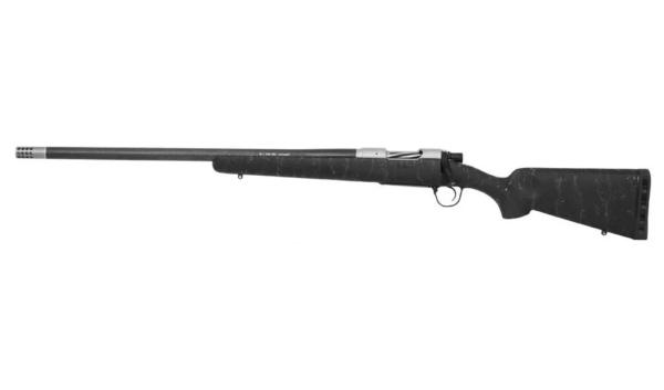 Christensen Arms Ridgeline LH