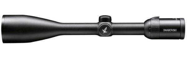 Swarovski Z5 3.5-18x44