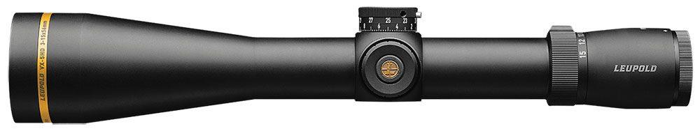 Leupold VX-5HD 3-15x56mm CDS-ZL2