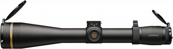 Leupold VX-6HD 4-24x52mm