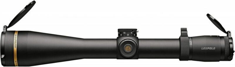 Leupold VX-6HD 4-24x52mm