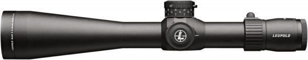 Leupold Mark 5HD 5-25x56