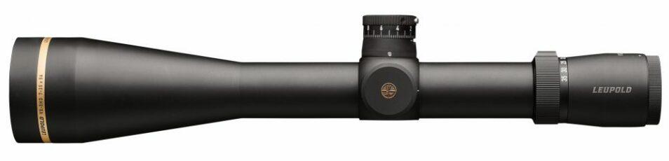 Leupold VX-5HD 7-35x56mm CDS-TZL3