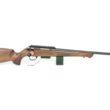 Anschutz 1771 17 Hornet
