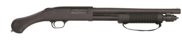 Mossberg 590 Shockwave 12Ga