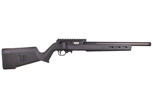 Volquartsen Summit Rifle 22LR