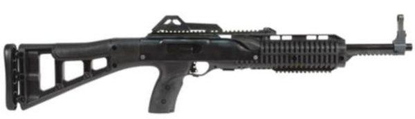 "Hi-Point 4595TS 45ACP 17.5"" Carbine Black"