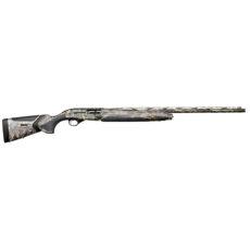 Beretta A400 Xtreme KO DRT Camo