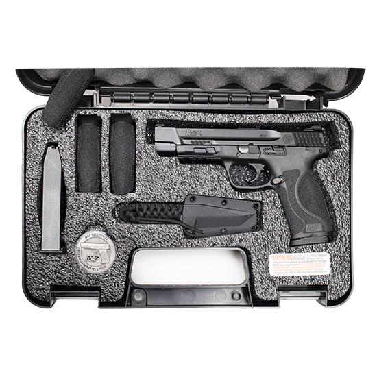Smith & Wesson M&P9 M2.0 Spec Series Kit