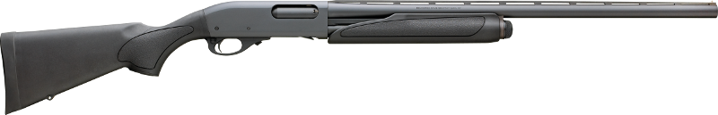 Remington 870 Express Synthetic