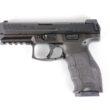 Heckler & Koch VP9 9mm NS