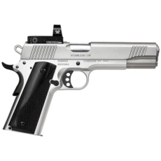 Kimber 1911 Stainless LW Arctic 45ACP