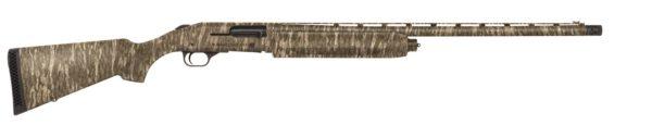 Mossberg 930 Hunting Turkey/Field 12Ga