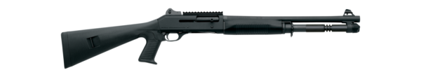 Benelli M4 Shotgun 12Ga