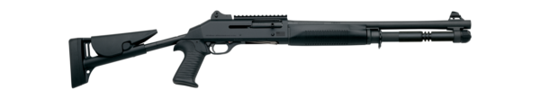 Benelli M1014 Shotgun 12GA