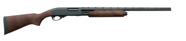 Remington Model 870 Express 20GA