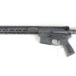 """Sig Sauer M400 5.56 NATO 16"""""""