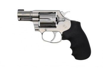 "Colt Cobra 38 SPL 2"""