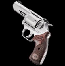 Kimber K6S (DASA) 357 Mag