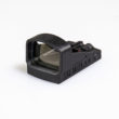 Shield Sights SMSc Shield Mini Sight Compact
