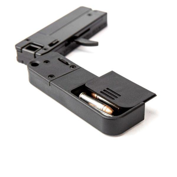 Trailblazer Firearms Lifecard 22LR