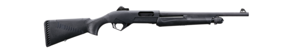 "Benelli SuperNova Tactical 12Ga 18"""