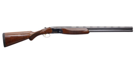 Weatherby Orion I 12Ga 28""
