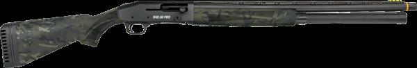 "Mossberg 940 JM Pro 12GA 24"""