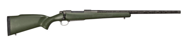 Nosler M48 Mountain Carbon